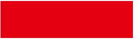 ゴム手袋、塩ビ手袋の総合メーカー、東和コーポレーションのホームページです。