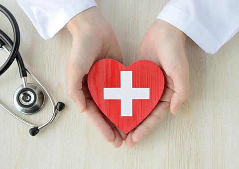 ヘルスケア事業について