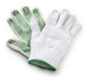一般的な手袋