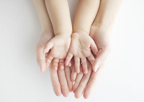 手袋を通じて「安全」を守ることが当社の使命です