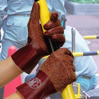 作業手袋トワロン