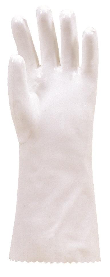 ネオジー®U-1500(長)