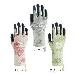 GW直前!おうち時間をサポートする手袋3選